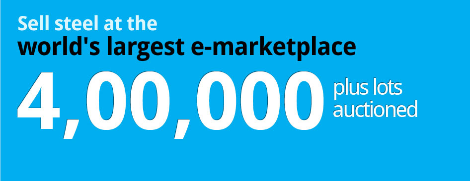 World's largest e-market place